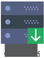 webhostingicon